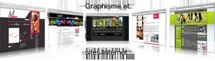 Easy-Concept, société de création de sites Internet