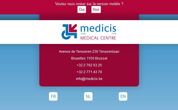 medicis-mobile