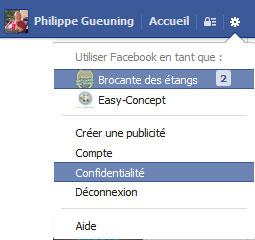 facebook-confidentiel-1