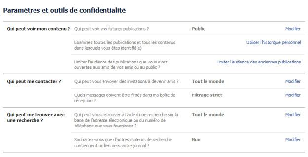 facebook-confidentiel-2
