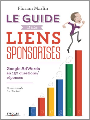 guide-adwords