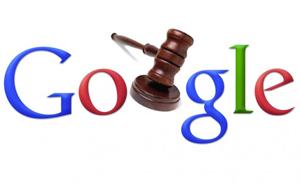 google-loi