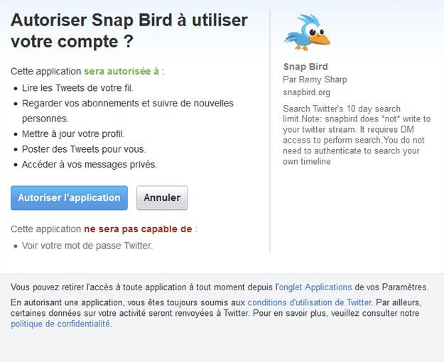 snap-bird