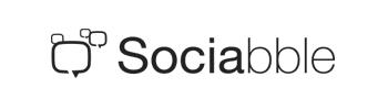 sociabble-logo