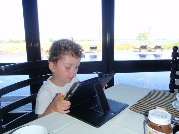 tim-tablette
