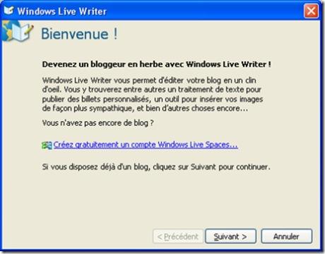 windows-live-03