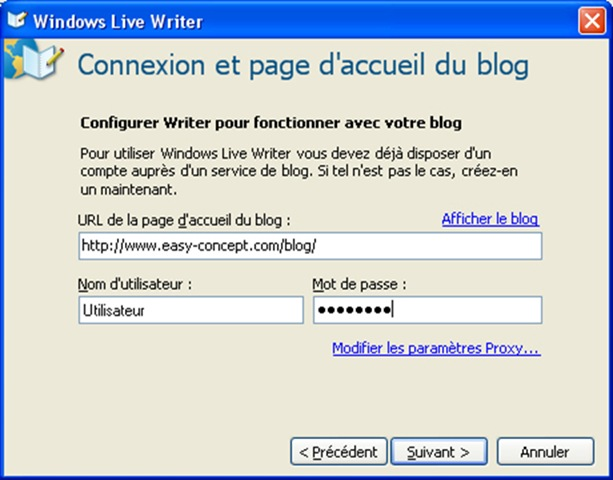 Essay writers login