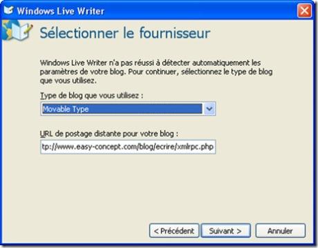 windows-live-06