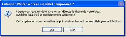 windows-live-07