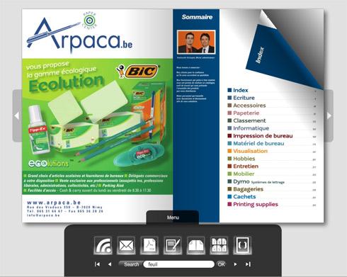logiciel gratuit pour supprimer pages pdf