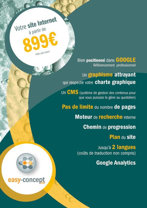 http://www.easy-concept.com/blog/images/site-a-partir-de-899-euros.jpg