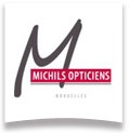 Michils Opticiens - Thierry Lempereur